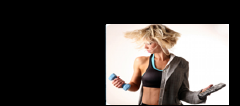 Quick Fix Pre And Post Natal Workouts Full Frame